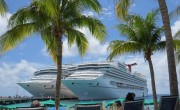 Bahamas workshop draws strong interest from tour operators