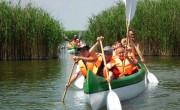 Magyar Tavak Fesztiválja a Velencei-tónál is