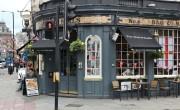 Előbb fizetés, aztán evés – új módszer az újranyitó brit vendéglátásban