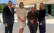 Magyarország lesz az első ASTA Global River Cruise Expo házigazdája jövőre