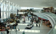 Budapest airport prepares to receive more Chinese passengers
