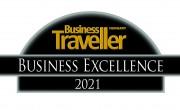Még 4 napig szavazhat az üzleti turizmus legjobbjaira!