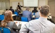 Felnőttképzési támogatásra pályázhatnak a cégek