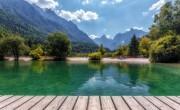 Szlovénia a Matild Palotában várja szerdán a magyar utazási irodákat
