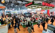 Hungary debuts at ITB Asia with own stand, several co-exhibitors