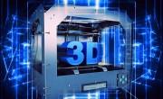 3D-nyomtatású városnegyed épül a kaliforniai sivatagban
