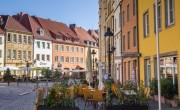Továbbra is feszült a helyzet a német vendéglátóiparban
