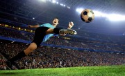 Foglalhatnak szállást a foci Eb-re érkező külföldi szurkolók