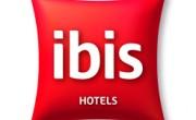 Szobalány – budapesti IBIS szállodák