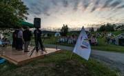 Csaknem 70 programmal várja a látogatókat a Zempléni Fesztivál