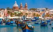 Málta turizmusa is visszaesett 2020-ban