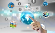 A DZT bemutatta a turizmus digitális trendjeit a Knowledge Daysen