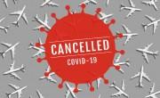 London nem engedi leszállni a brazil repülőgépeket