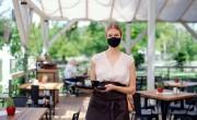 MSZÉSZ: A védettek mehessenek étterembe, szállodába