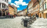 Szlovéniában szinte mindenhol kötelező lesz a védettségi igazolvány