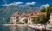 Montenegró bevezette az ingyenes koronavírustesztet a turistáknak