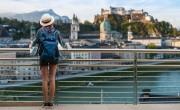 Az osztrák vendéglátás július elsején búcsút int a maszknak