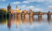 Már Csehországba is utazhatunk védettségi igazolvánnyal (frissítve)