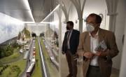 A pálos szerzetesekről nyílt kiállítás a Magyar Nemzeti Múzeumban