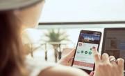 40 millió forintra büntette a versenyhivatal az Airbnb-t