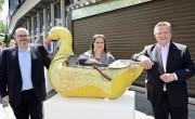 Új helyre költözik a bécsi Prátermúzeum