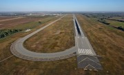 Budapest airport to close runways for maintenance