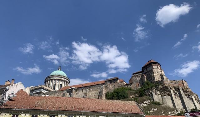 Vallás és utazás – MABEUSZ-tanulmányút a Dunakanyarban