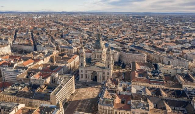 Rengeteg kulturális program kíséri a katolikus világtalálkozót Budapesten
