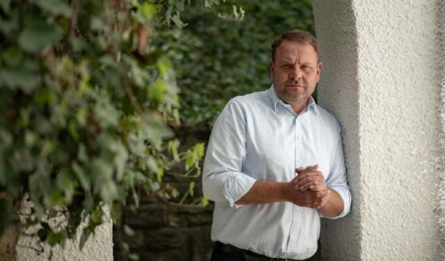Guller Zoltán: Jövőre újra csúcsra futhat a turizmus
