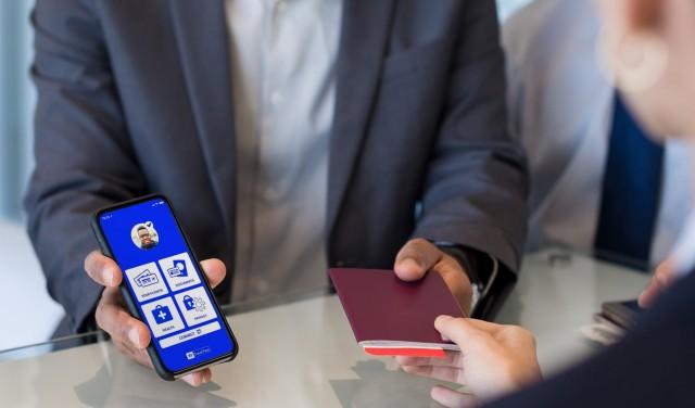 Már több mint 50 légitársaság teszteli az IATA Travel Passt