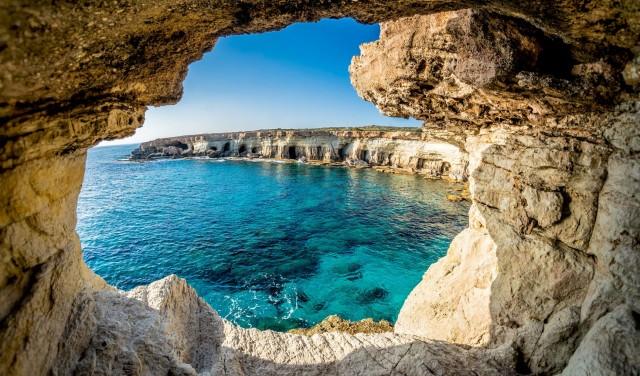 Június 20-tól korlátozás nélkül utazhatnak a magyarok Ciprusra