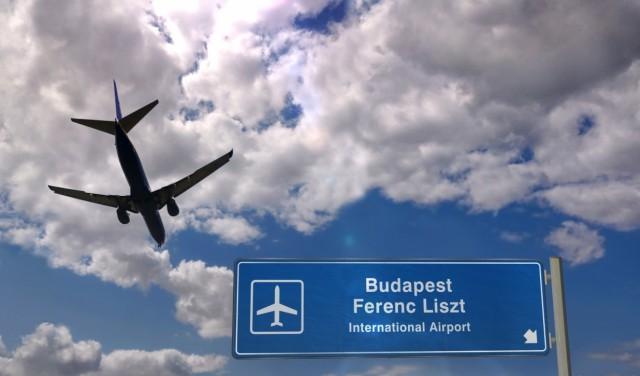 PCR-teszttel már EU-n kívül országokból is be lehet utazni Magyarországra