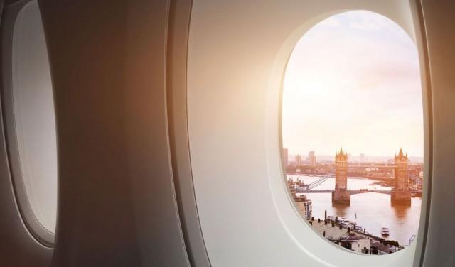 Tizenkét országból lehet karantén nélkül Angliába utazni, Magyarországról még nem