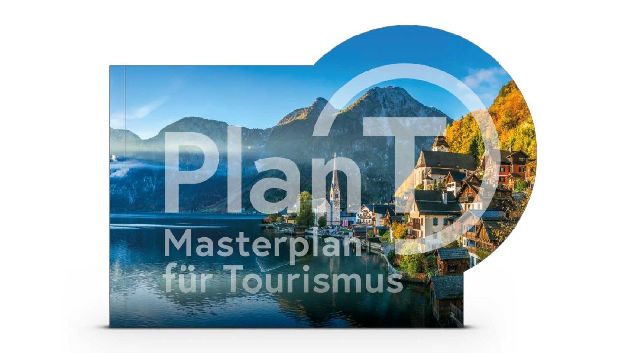 Elkészült az új osztrák turizmusstratégia