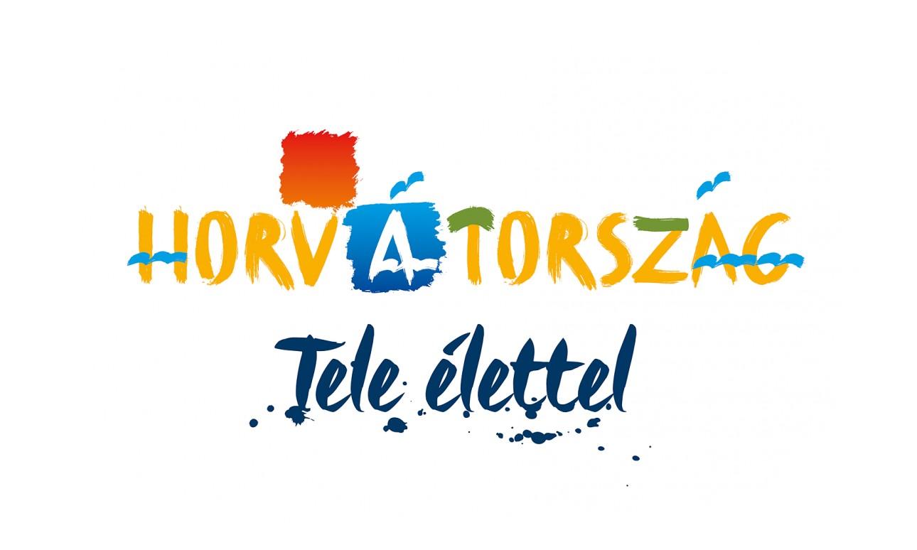 Meghívó horvát workshopra