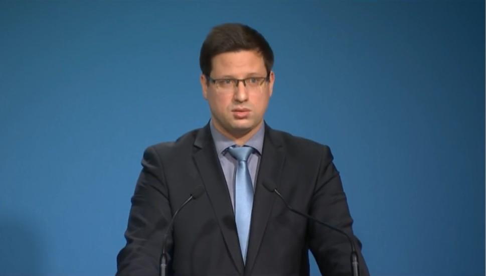 Március 15-ig fennmaradnak a korlátozások Magyarországon