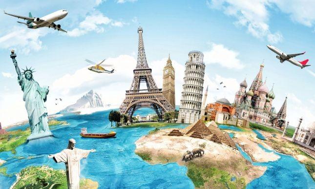 Adatkezelési tanácsok utazási irodáknak