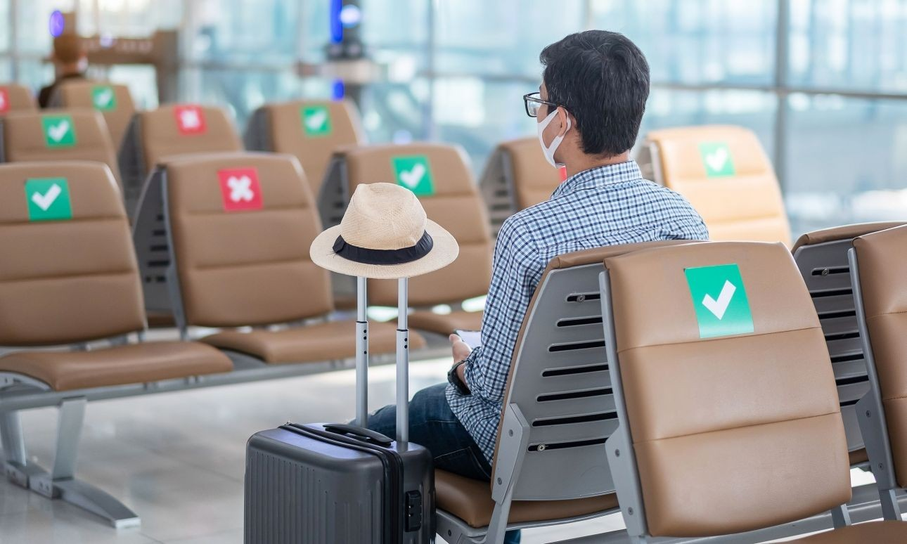 Az utazási szabályok szigorítását javasolta a tagállamoknak az EU