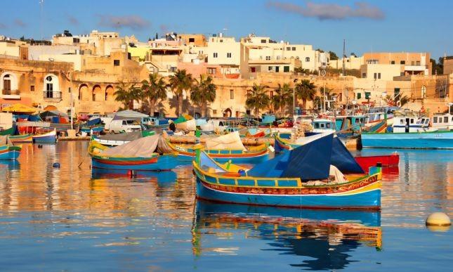Nemzetközi nyílt levél a turizmus jelentőségéről