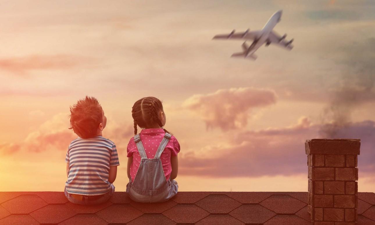 UNWTO: növekvő kereslet és kihívások a turizmusban