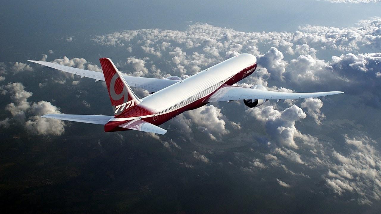 A Boeing szerint a vártnál több új gépre lesz szükség