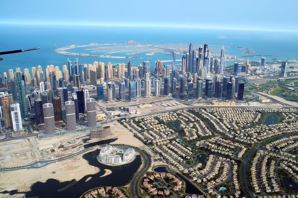 Magyarország részt vesz a 2020-as Dubaji Világkiállításon