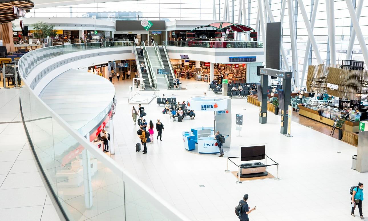 Bármelyik pillanatban visszavásárolhatja az állam a Liszt Ferenc repülőteret