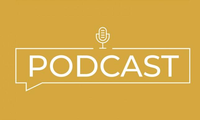 Akcióterv és kampányok: az MTÜ a kilábaláson dolgozik (podcast)
