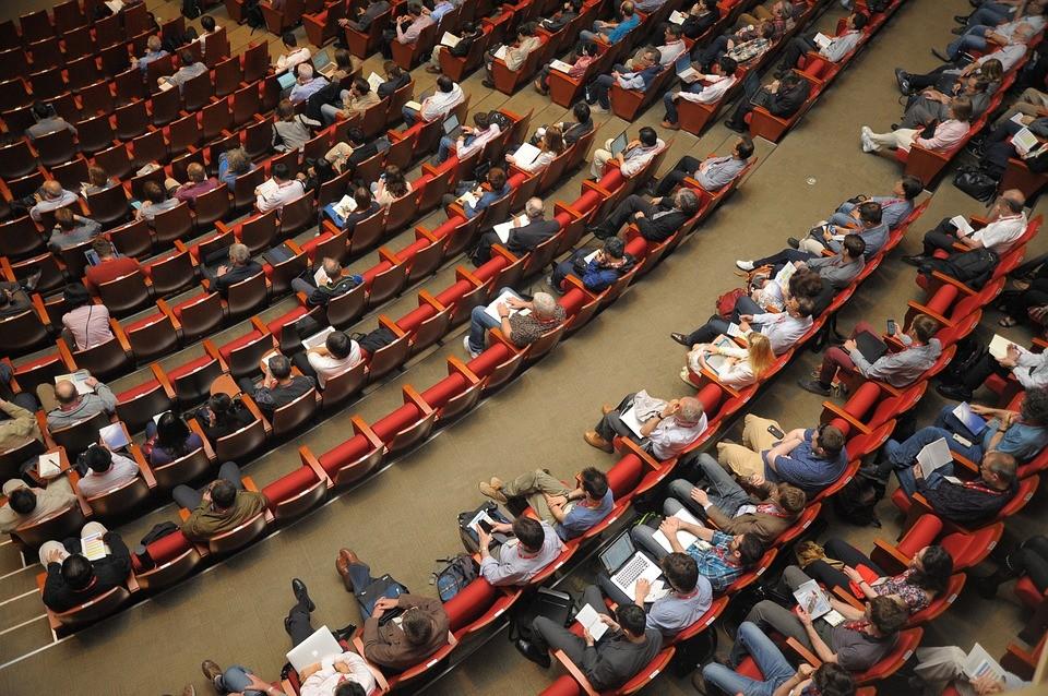 Amit a Turisztikai fejlesztési menedzser szakirányú továbbképzésről tudni kell