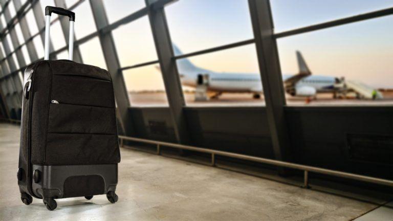 Átalakítja a reptéri utasélményt az Amadeus