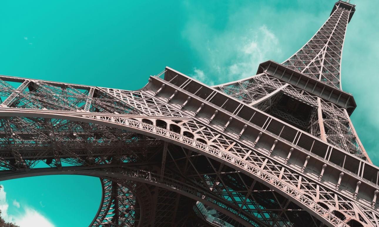 Általános karantén péntektől Franciaországban