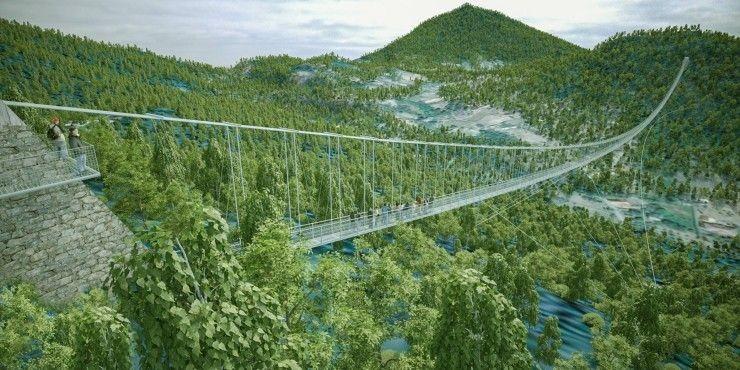 Ötmilliárd forintra pályázhatnak Tokaj-Hegyalja szálláshelyei