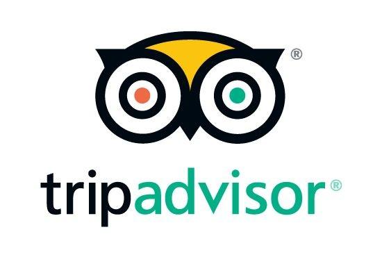 Nem létező éttermet futtatott a TripAdvisor