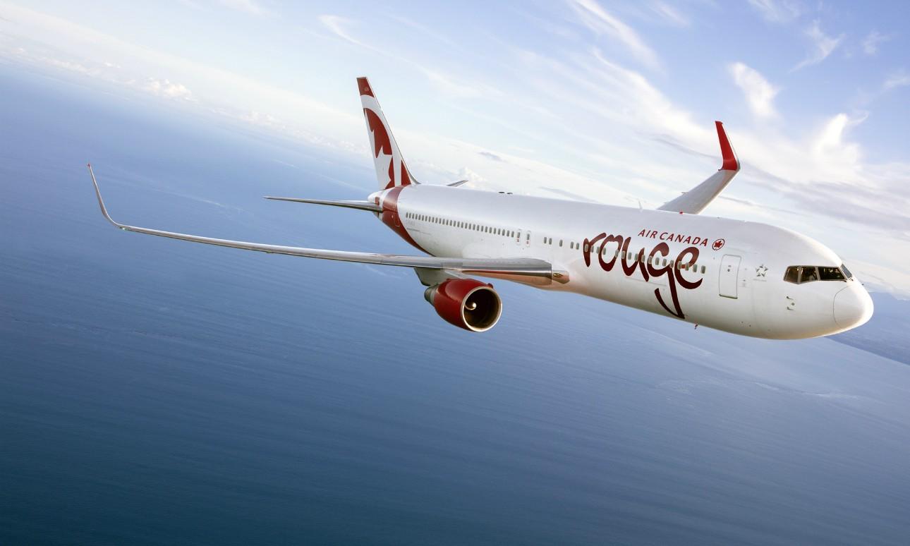 Amadeus Airlines' Day repjegy-értékesítőknek